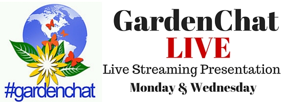 GardenChat Live