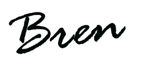 bren_sign_black
