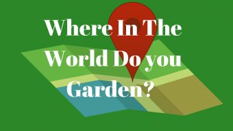 Where do you garden
