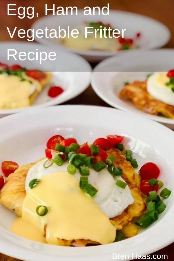 Pinterest Image of recipe