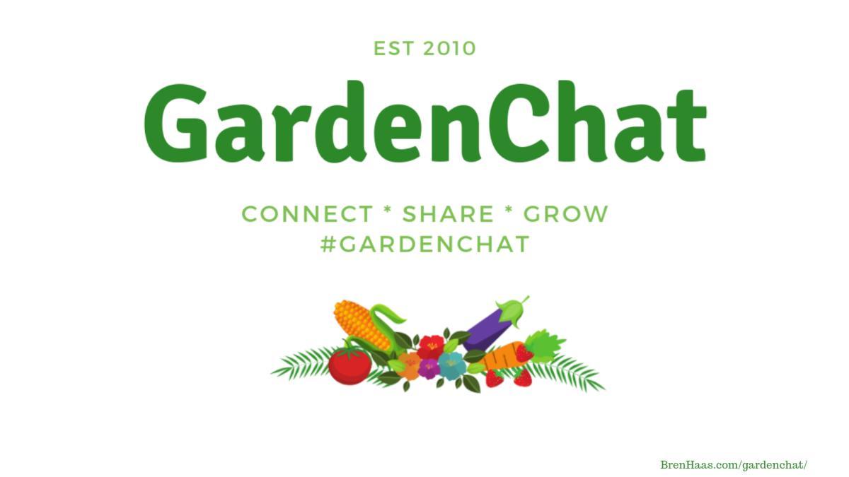 gardenchat logo