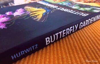 Butterfly Gardening Publication