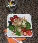 tuna salad share