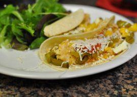 anaheim fish taco recipe tacos with fresh anaheim peppers and mahi ...